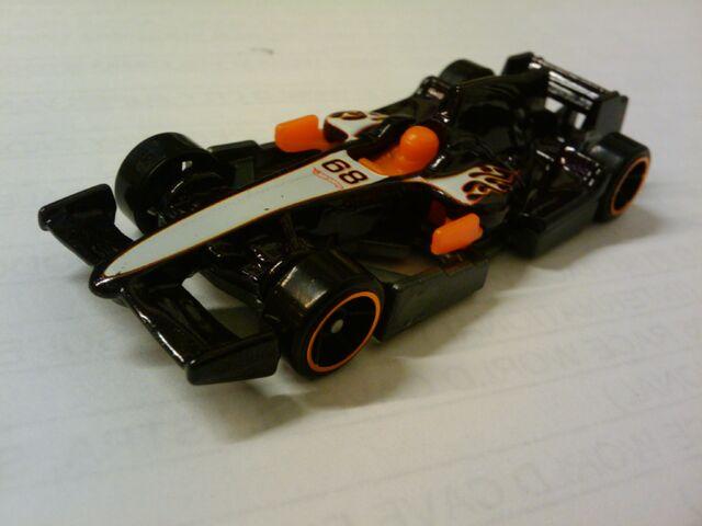 File:F1 racer dark purple.jpg