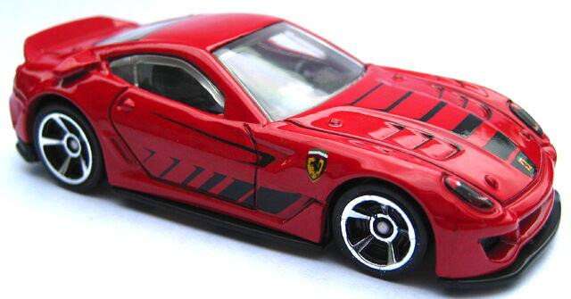File:Ferrari FXX HW ALL Stars 2012 1.JPG