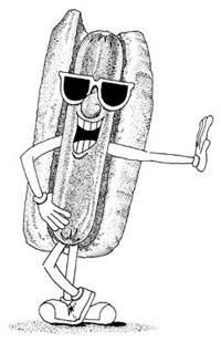 File:Hotdog.jpg