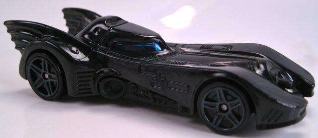 File:Batmobile black batman series 2013.JPG