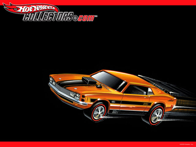 File:MustangMach1 1024x768 29182.jpg