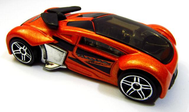 File:Phantom Racer 2004 FE.jpg