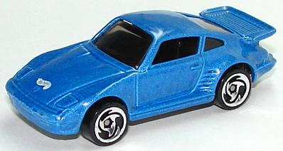 File:Porsche 930 BluSB.JPG
