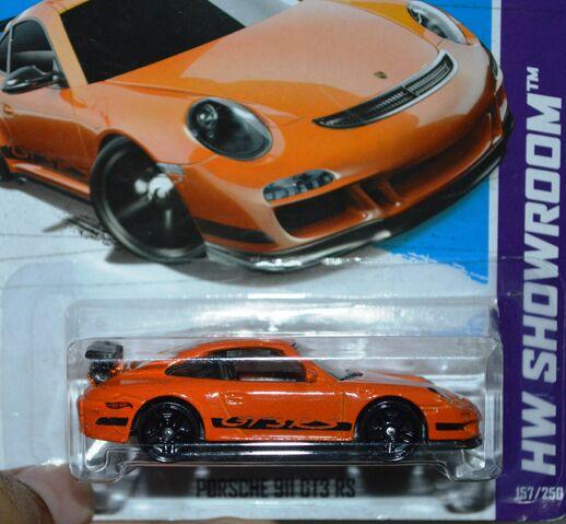 File:CAR (2).JPG