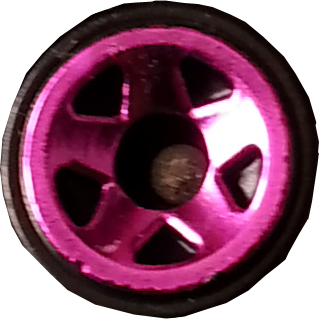 File:Chrome Magenta Micro5SP.png
