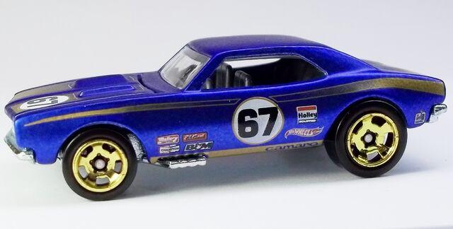 File:HW-2014-Cool Classics--08-'67 Camaro.jpg