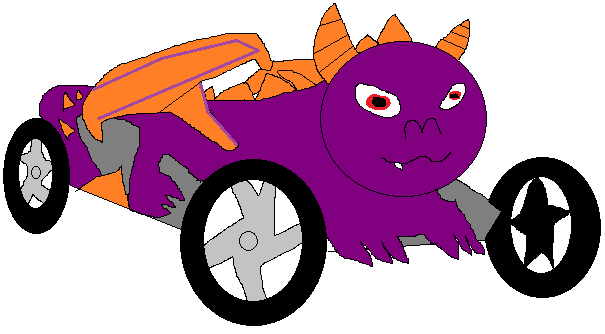 File:My Spyro Hot Wheels car concept (2).png