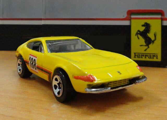 File:Ferrari 1.JPG