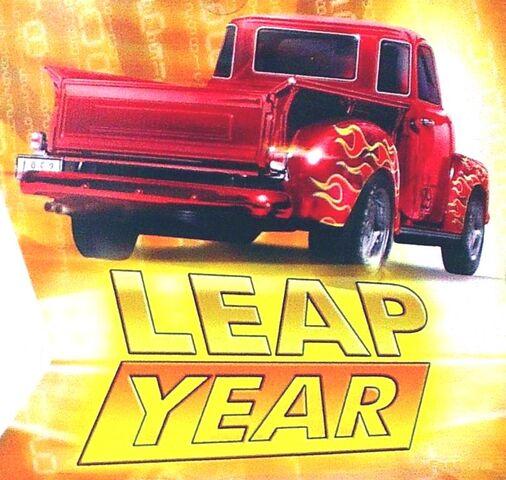 File:Leap Year Card.jpg