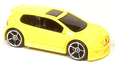 File:VW GTI - 09 VW 5-Pack.jpg