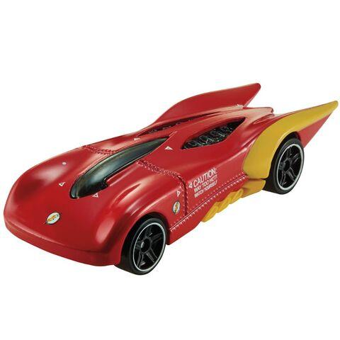 File:Veiculo-Hot-Wheels---Personagens-DC-Comics---Pack-com-5-Veiculos-Sortidos---Mattel-3.jpg