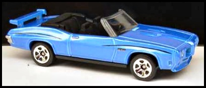 File:08 GTO AGENTAIR 1.jpg
