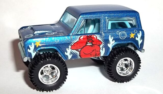 File:HW-SpongeBob SquarePants-'67 Ford Bronco.jpg