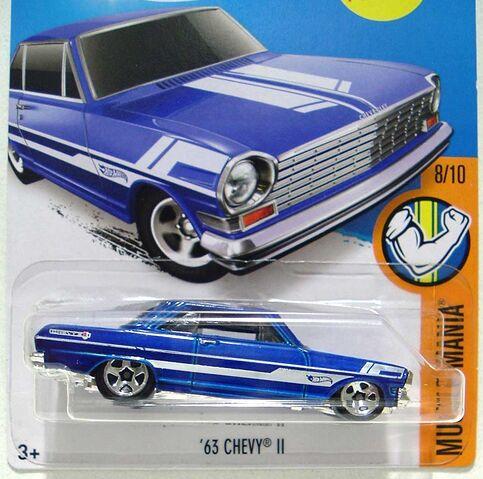 File:HW '63-Chevy-II Blue DSCF7003.jpg