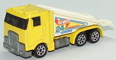 File:Ramp Truck Yelb7sp.JPG