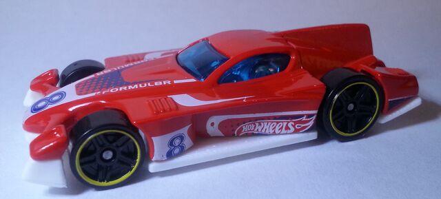File:HW-2014-153-Formul8r-ThrillRacers.jpg