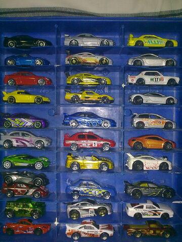 File:Japanese Cars.jpg