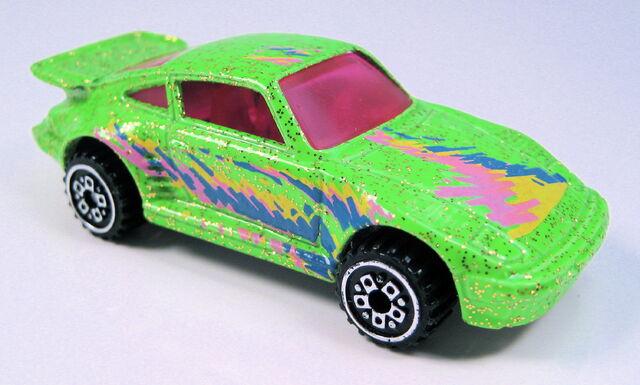 File:Porsche930doublebarrelsetcar.JPG