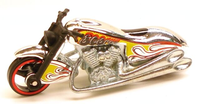 File:Scooter classic chrome.JPG