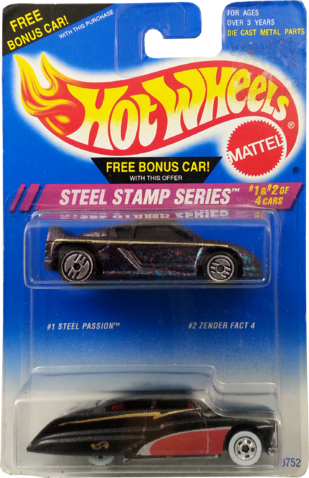 File:Steel Stamp Series 2-Pack package front.png