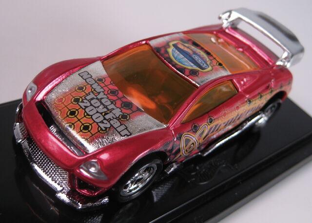 File:Toy fair mst suzuka 2.JPG