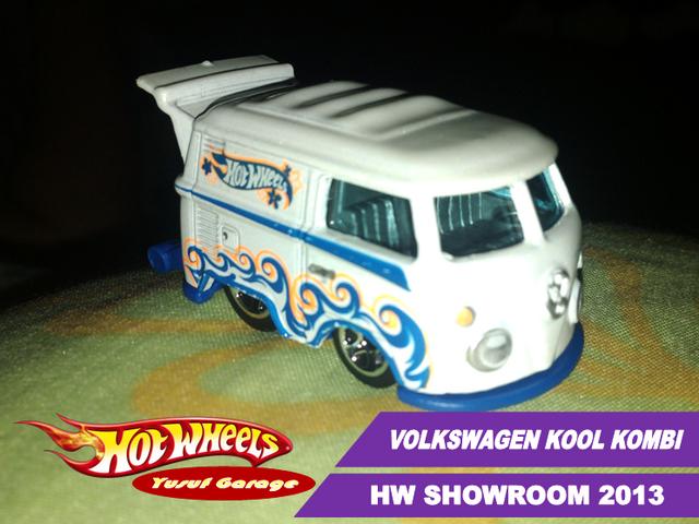 File:Volswagen Kool Kombi 2013 white.png