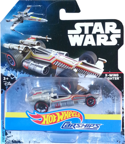 File:X-wing Fighter package front.png