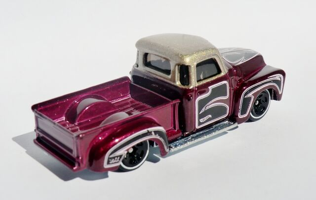 File:'52 Chevy Truck.058 2012 2.jpg
