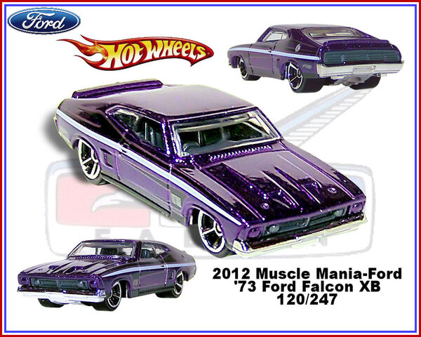 File:2012 Muscle Mania-Ford Ford Falcon XB 120-247.jpg