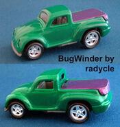 BugWinder-03a