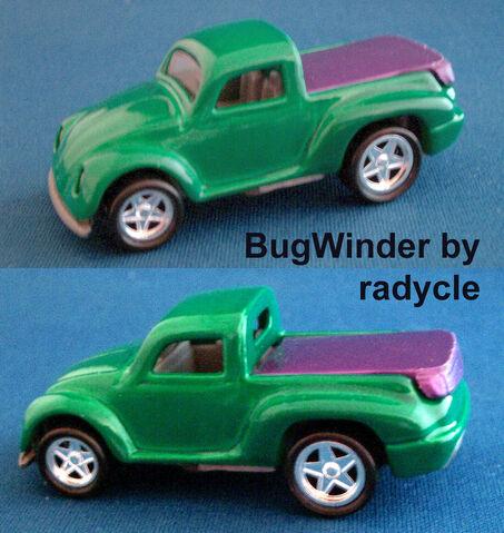 File:BugWinder-03a.JPG