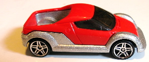 File:Honda Spocket Hot Wheels-1-.jpg