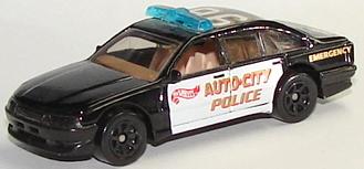File:Police Cruiser Blk.JPG