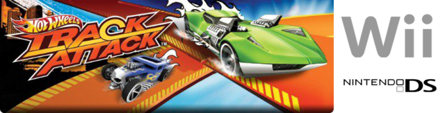 File:Track-attack-logo.png