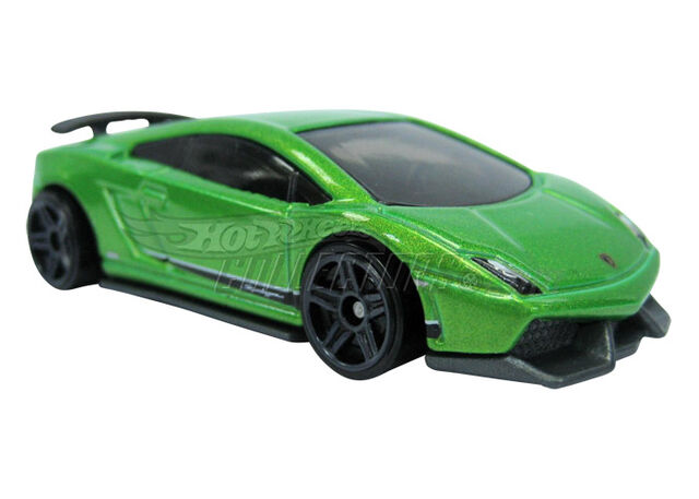 File:Lamborghini gallardo lp 570-4 superleggera.jpg