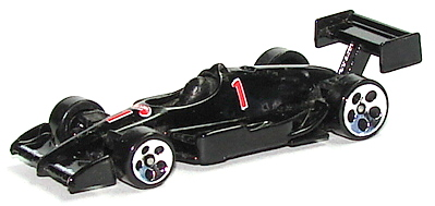 File:No Fear Race Car Blk5dotMsg.JPG