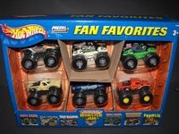 SM-2003 SE-Fan Favorites (1)