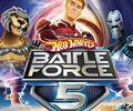 Thumbnail for version as of 06:12, September 28, 2012