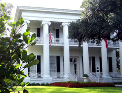 784px-Texas governors mansion