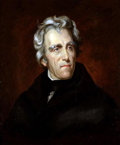 File:Andrew Jackson.jpg