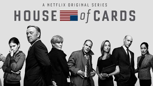 File:House of Cards main characters.jpg