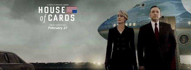 File:House of Cards Season 3 banner.jpg