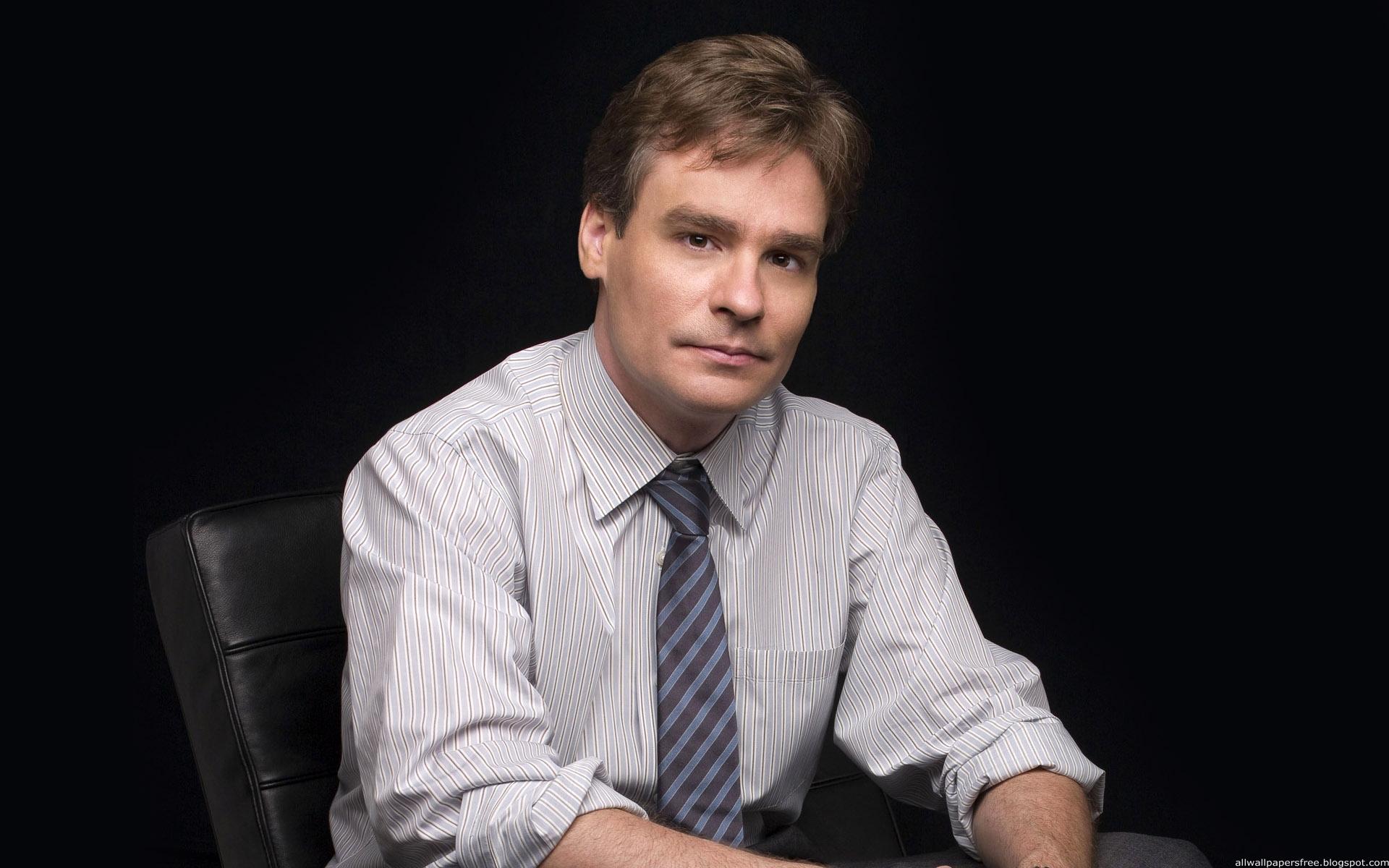 Dr House Wilson