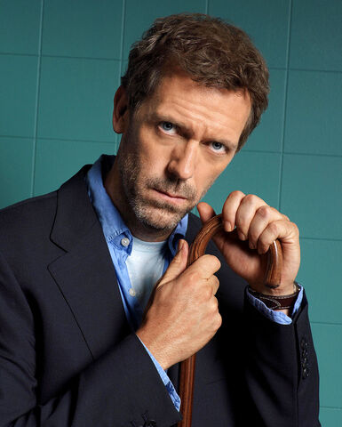 File:Hugh-laurie.jpeg