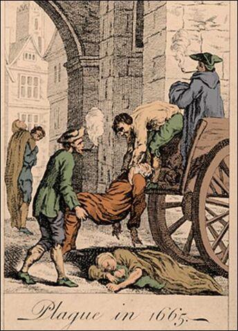 File:Great plague of london-1665.jpg