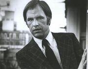 Robert Pine 1976