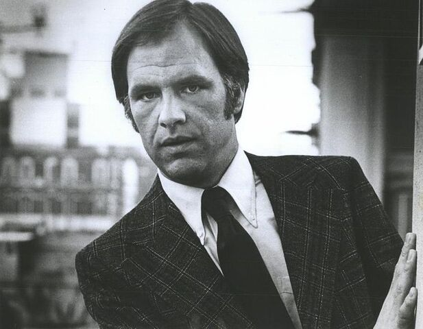 File:Robert Pine 1976.jpg
