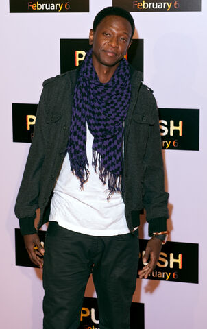 File:Edi Gathegi.jpg