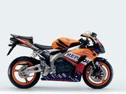 Honda-cbr-1000rr-fireblade-repsol-rep-2007