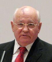507px-Gorbatschow DR-Forum 129 b2
